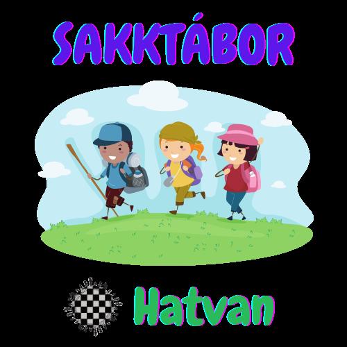 Sakktábor Hatvan